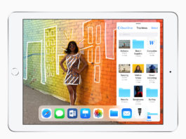 ipad_9_7_inch_pencil_slider_32718