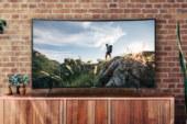 Dit zijn de Samsung Ultra HD televisies voor 2018