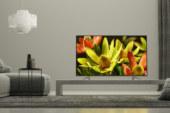 Sony voegt XF83- en XF70-series toe aan televisieaanbod