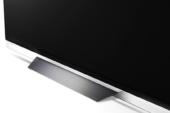 Een blik achter de schermen van LG's nieuwste tv's voor 2018