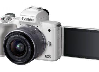 eos-m50