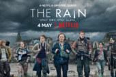 Nieuw op Netflix in mei 2018