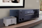 Receivers Onkyo en Pioneer krijgen integratie met Sonos