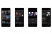 YouTube Music gaat concurrentie aan met Spotify