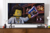 Sonos Beam is compacte soundbar met spraakambities