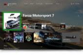 Microsoft verklapt eigen streamingdienst voor games en nieuwe consoles