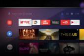 Android TV in 2018: wat zit er aan te komen?