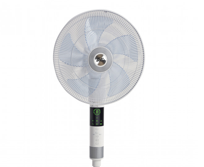 Badkamer Ventilator Test : Beste uit de test ventilator laptop ventilator en heatsink