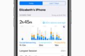 Apple iOS 12: de belangrijkste nieuwigheden die naar de iPhone en iPad komen
