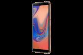 Samsung Galaxy A7 krijgt drie camera's