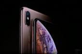 Apple met nieuwe iPhone Xs en de grotere 6,5-inch Xs Max