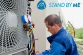 Daikin promoot serviceprogramma voor onderhoud van warmtepompen