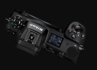Nikon Z7 en Z6