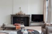 Loewe bild 2: nieuwe toegankelijke tv's