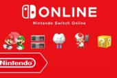 Nintendo Switch Online van start op 19 september: dit is inbegrepen