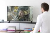 HDR10+ komt naar Panasonic 4K televisies