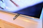 Designfirma Georg Jensen volgend jaar met tv voor Philips