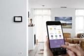 Smappee en NIBE nieuwe partners voor Niko Home Control