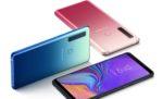 "width: 847px; background-image: url(""https://thegadgetflow.com/wp-content/uploads/2018/10/Samsung-Galaxy-A9-Quad-Rear-Camera-Smartphone-04.jpeg"");"