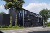 Project in de kijker: Daikin HVAC in nieuw hoofdkantoor Immogra