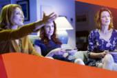 Samsung en TV Vlaanderen lanceren app die klassieke satellietdecoder overbodig maakt