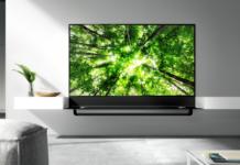 Tv In Keuken : Tv in de keuken huisvlijt
