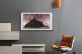 Designtelevisies Samsung krijgen in 2019 verbeterd scherm