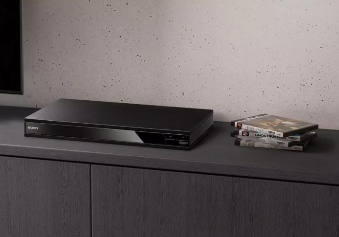 Blu-ray speler kopen tips koopgids waarop letten