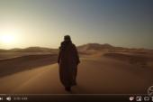 Hoe vind je filmpjes met HDR op YouTube voor je smartphone?