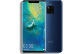 Review: Huawei Mate 20 Pro smartphone
