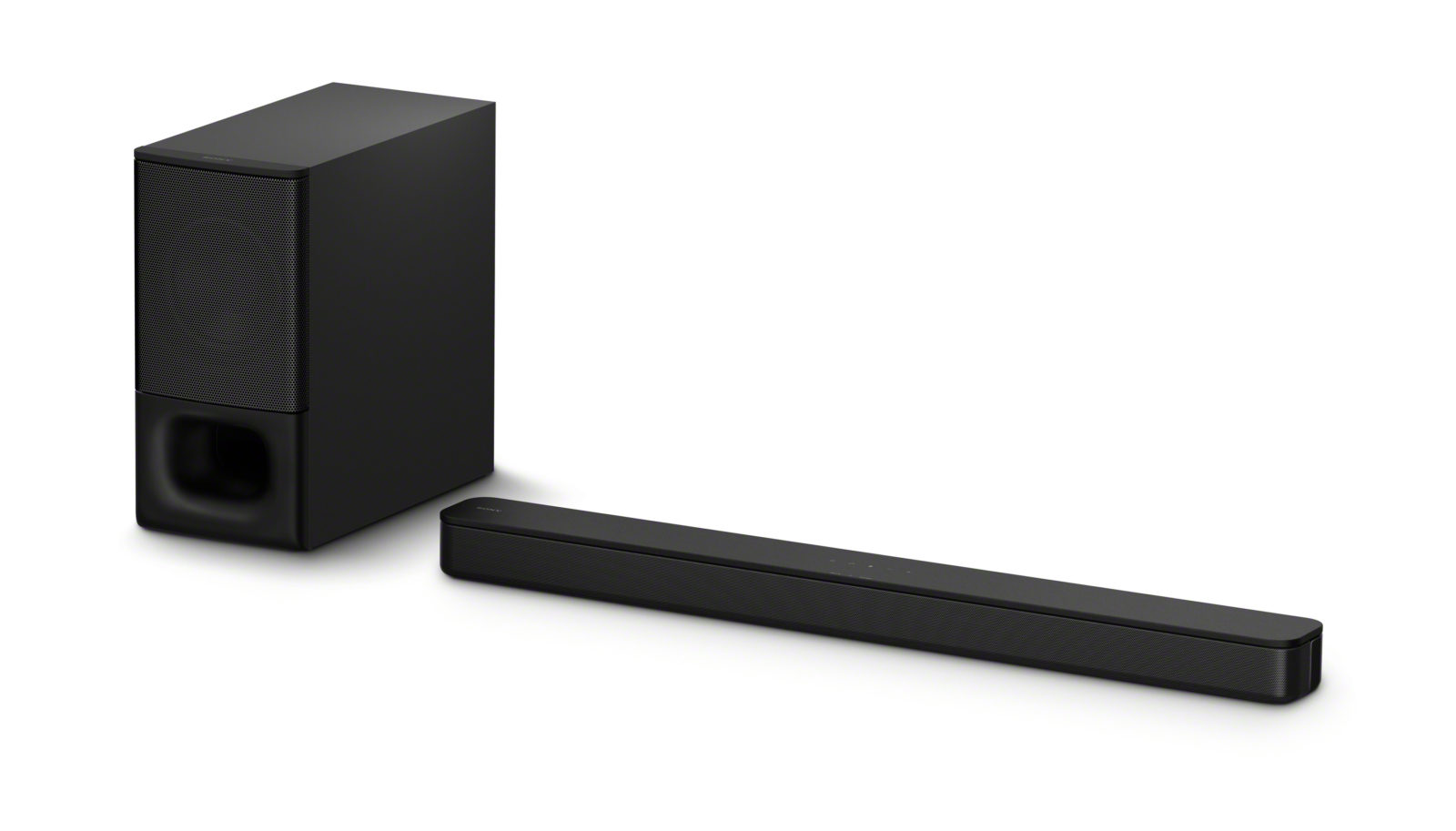 Sony HT-S350 soundbar