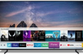 Samsung 2019 tv's krijgen ondersteuning voor iTunes en AirPlay 2