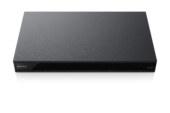 Ultra HD Blu-ray speler Sony UBP-X800M2 nu wel met Dolby Vision
