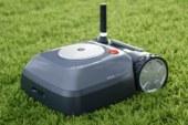 iRobot met eerste robotgrasmaaier Terra