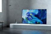 Nieuwste 4K en 8K Sony-tv's krijgen AirPlay 2 en ondersteuning voor HomeKit