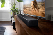 Review: Samsung HW-N950 Dolby Atmos soundbar