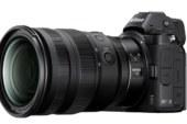 Nikon met nieuw objectief Nikkor Z 24-70mm f/2.8 S