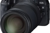 Canon EOS RP is betaalbare full frame spiegelloze camera