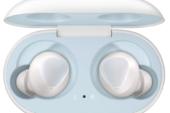 Draadloze oortjes Samsung Galaxy Buds zijn AirPods-concurrent