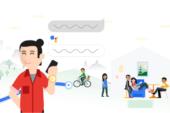 Meer smartphones krijgen dit jaar Google Assistant-knop