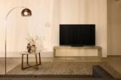 Panasonic vergroot aanbod OLED televisies in 2019