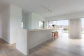 Thimble en Minude van Modular: minimalistische architecturale verlichting met enkele leuke accenten