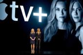 Apple TV-app en Apple TV+: wat we dit jaar al zeker mogen verwachten