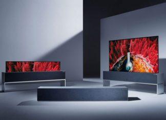 lg-48-inch-oled-tv-4k-8k