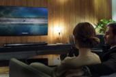 Nieuwe LG tv's krijgen AirPlay 2-update midden 2019