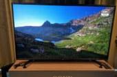 Eerste 8K televisie voor Sony: hands-on review van ZG9