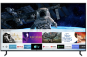 Apple TV app en AirPlay 2 nu beschikbaar op Samsung tv's