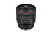 Canon introduceert nieuwe generatie lens RF 85mm F1.2L USM