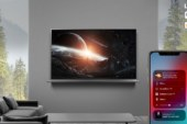 Apple AirPlay 2 uitgerold naar LG tv's