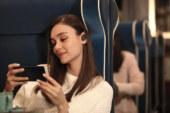 Sony met nieuwe draadloze noise cancelling headphone WF-1000XM3